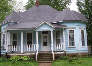 Foreclosure  id: 4144776
