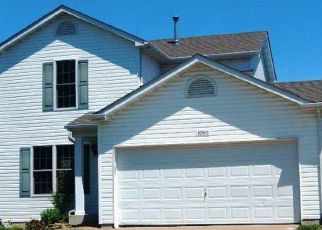 Foreclosure  id: 4144795