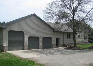Foreclosure  id: 4144808