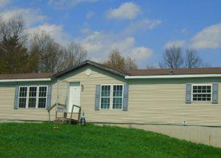 Foreclosure  id: 4144828