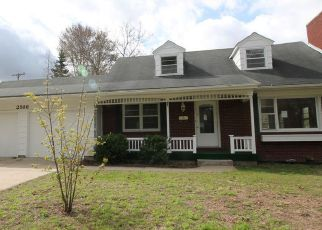 Foreclosure  id: 4144830