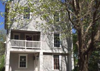 Foreclosure  id: 4144867