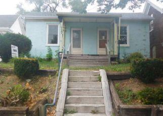 Foreclosure  id: 4144973