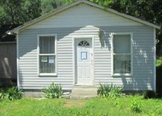 Foreclosure  id: 4145038