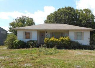 Foreclosure  id: 4145109