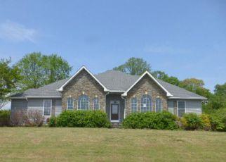 Foreclosure  id: 4145126