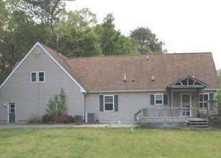 Foreclosure  id: 4145127