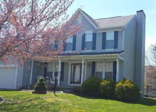 Foreclosure  id: 4145128