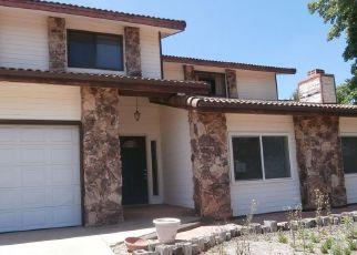Foreclosure  id: 4145141