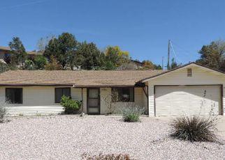 Foreclosure  id: 4145159