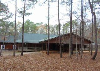 Foreclosure  id: 4145163