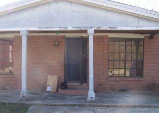 Foreclosure  id: 4145166
