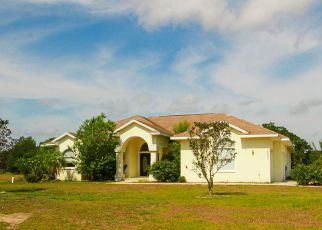 Foreclosure  id: 4145184