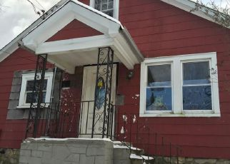 Foreclosure  id: 4145390