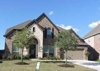 Foreclosure  id: 4145526