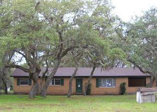 Foreclosure  id: 4145640