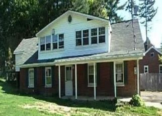 Foreclosure  id: 4145668