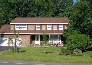 Foreclosure  id: 4145669