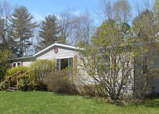 Foreclosure  id: 4145670
