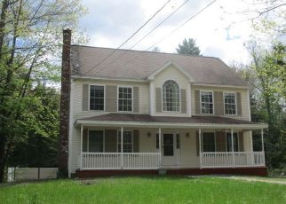 Foreclosure  id: 4145675