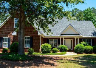 Foreclosure  id: 4145722
