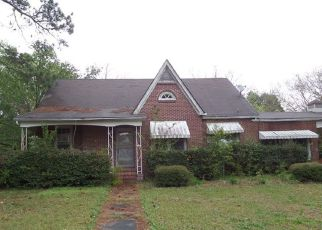 Foreclosure  id: 4145728