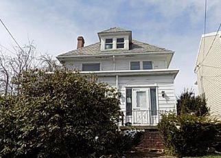 Foreclosure  id: 4145782
