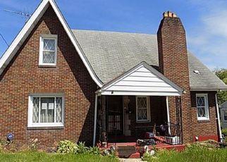 Foreclosure  id: 4145787