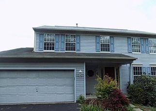 Foreclosure  id: 4145788
