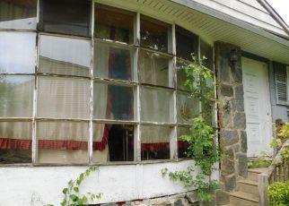 Foreclosure  id: 4145802