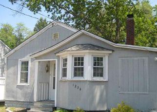 Foreclosure  id: 4145832