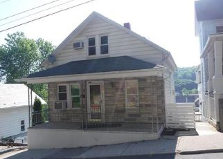 Foreclosure  id: 4145847