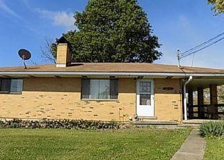 Foreclosure  id: 4145849