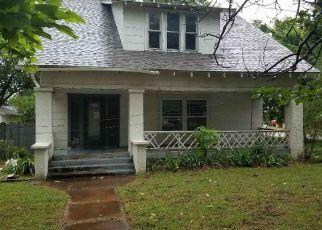 Foreclosure  id: 4145883