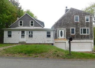 Foreclosure  id: 4145902