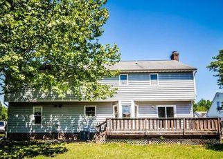 Foreclosure  id: 4145971