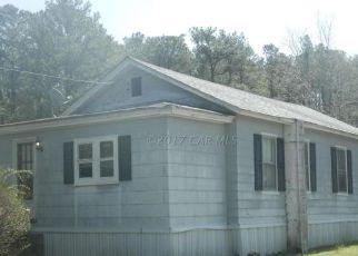 Foreclosure  id: 4145978