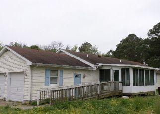 Foreclosure  id: 4145979