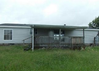 Foreclosure  id: 4146000