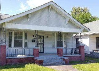Foreclosure  id: 4146001