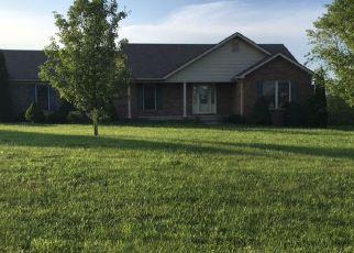 Foreclosure  id: 4146003