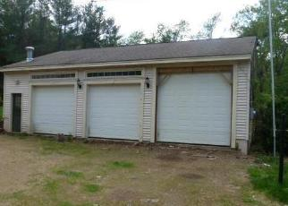 Foreclosure  id: 4146009