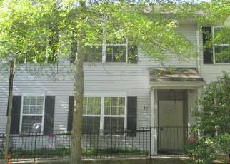 Foreclosure  id: 4146017