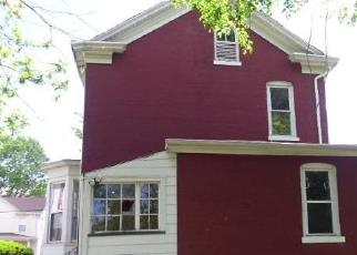 Foreclosure  id: 4146019