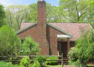 Foreclosure  id: 4146066