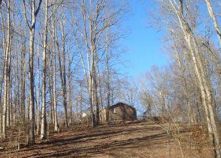 Foreclosure  id: 4146088