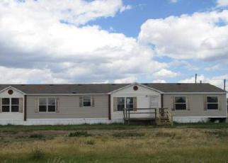 Foreclosure  id: 4146093