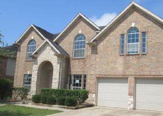 Foreclosure  id: 4146094