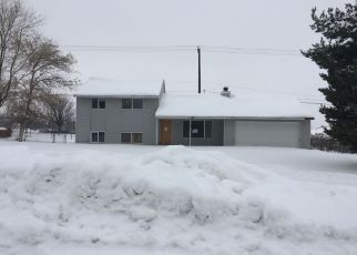 Foreclosure  id: 4146109