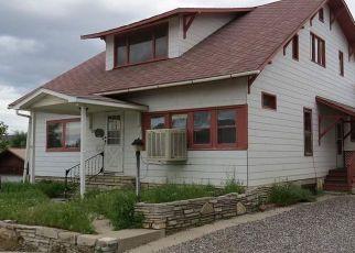 Foreclosure  id: 4146114